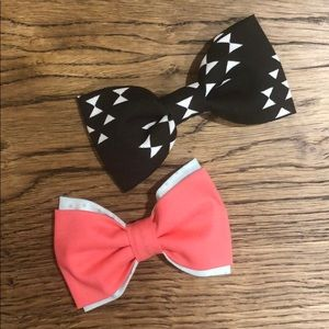 Other - Dog bow tie